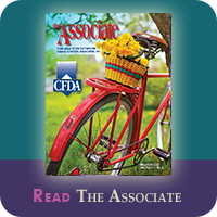 Read the Latest Associate